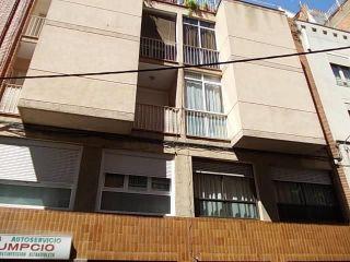 Piso en venta en Barcelona de 67  m²