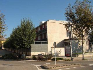 Piso en venta en Torroella De Montgri de 88  m²