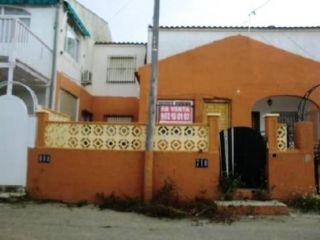 Piso en venta en Alcazares, Los de 60  m²