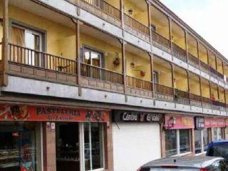 Piso en venta en Valle De San Lorenzo de 128  m²
