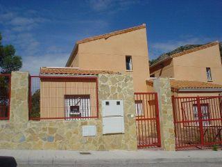 Unifamiliar en venta en Serra de 155  m²