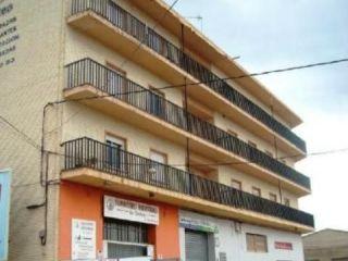 Piso en venta en Alcudia De Crespins, L' de 137  m²