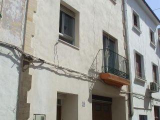Unifamiliar en venta en Oliva de 343  m²