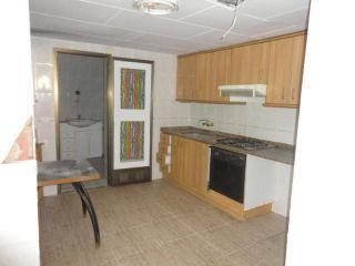 Unifamiliar en venta en Ontinyent de 93  m²