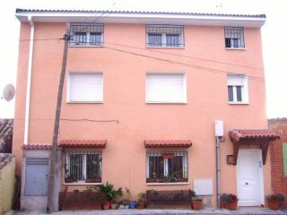 Piso en venta en Robledo De Chavela de 40  m²