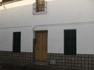 Unifamiliar en venta en Posadilla de 141  m²