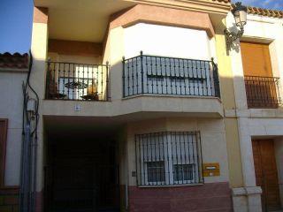 Unifamiliar en venta en Herrera, La de 155  m²
