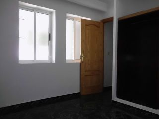 Piso en venta en Maracena de 67  m²