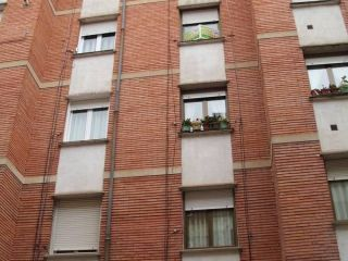 Piso en venta en Miranda De Ebro de 63  m²