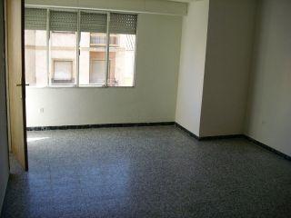 Piso en venta en Almansa de 122  m²