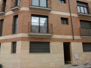 Piso en venta en Balenyà-hostalets De Balenyà, Els de 81  m²