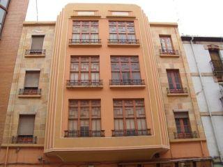 Piso en venta en Miranda De Ebro de 50  m²