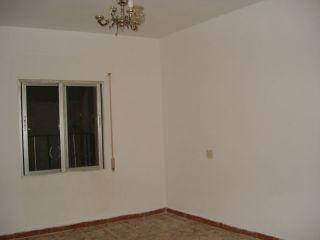 Unifamiliar en venta en Loranca De Tajuña de 80  m²