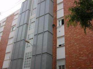 Piso en venta en San Vicente Del Raspeig de 46  m²