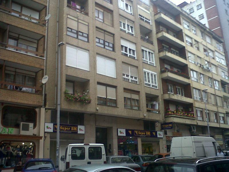 Piso en venta en malia o por inmobiliaria bancaria - Pisos en venta del banco santander ...