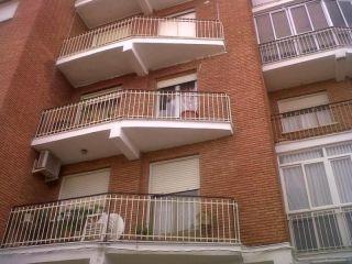 Piso en venta en Manzanares de 76  m²