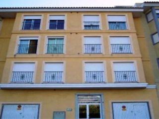 Piso en venta en Simat De La Valldigna de 198  m²