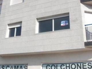Duplex en venta en Guardamar De La Safor de 137  m²