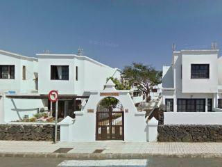 Duplex en venta en San Bartolomé de 88  m²