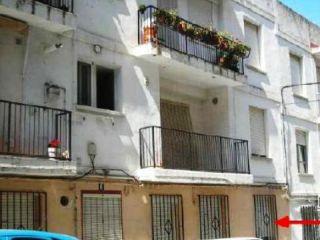 Piso en venta en Alcudia De Crespins, L' de 89  m²