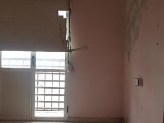 Unifamiliar en venta en Saucejo, El de 43  m²