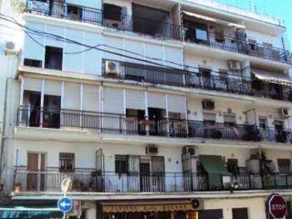 Piso en venta en San Juan De Aznalfarache de 74  m²