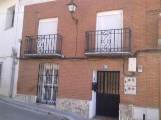Piso en venta en Santos De La Humosa (los) de 55  m²