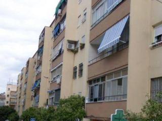 Piso en venta en Malaga de 65  m²