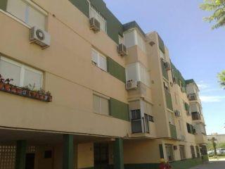 Piso en venta en Alcala De Guadaira de 77  m²