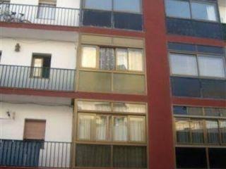 Piso en venta en Sant Feliu De Guixols de 81  m²