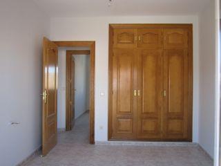 Unifamiliar en venta en Crespos de 92  m²