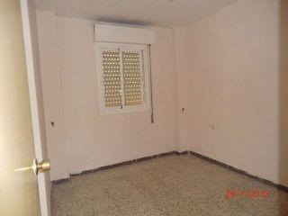 Piso en venta en Lucena de 46  m²