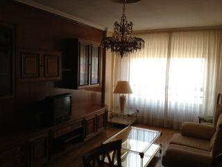 Piso en venta en Montemayor De Pililla de 82  m²