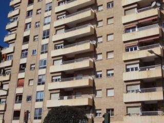 Piso en venta en Monzón de 119  m²
