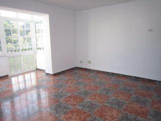 Piso en venta en Alcala De Los Gazules de 70  m²
