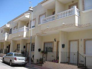 Unifamiliar en venta en Daya Vieja de 127  m²
