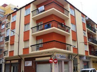 Atico en venta en Aranda De Duero de 83  m²