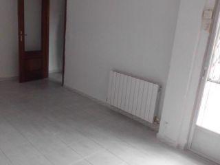 Piso en venta en Madrid de 45  m²