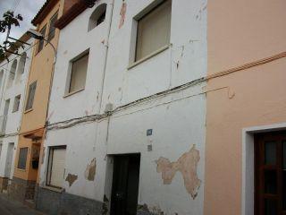 Unifamiliar en venta en Sant Pere De Riudebitlles de 167  m²