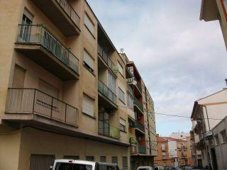 Piso en venta en Villalonga de 82  m²