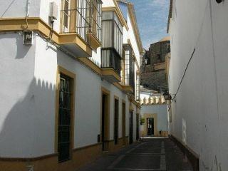 Unifamiliar en venta en Jerez De La Frontera