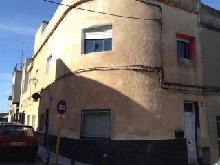 Unifamiliar en venta en Alzira de 157  m²