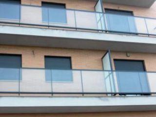 Piso en venta en Beniarjó de 126  m²
