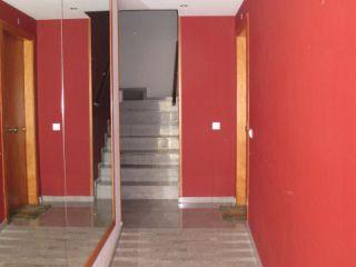Piso en venta en Gelida de 95  m²