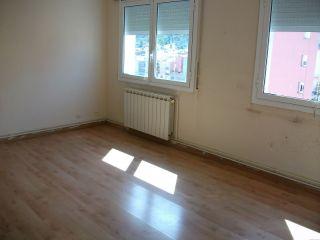Piso en venta en Santa Margarida De Montbui de 63  m²