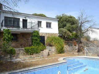 Otros en venta en Villa Del Prado de 94  m²