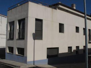 Piso en venta en Sant Llorenç D'hortons de 58  m²