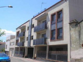 Garaje en venta en Cassà De La Selva de 31  m²