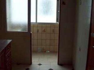 Piso en venta en Chilches/xilxes de 84  m²