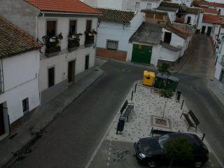 Unifamiliar en venta en Villanueva Del Rey de 95  m²